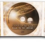 Walk To The Dream inside