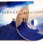 Elevation album CD