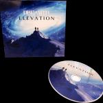 Elevation Album Dream'Ed