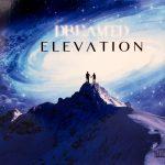 Elevation - Dream'Ed