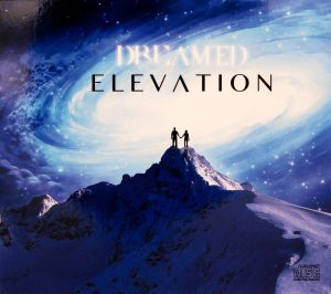 Elevation - Dream'Ed