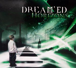 album_horizons_450
