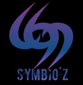 Symbioz-logo
