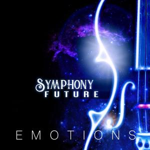 Symphony Future Album 2020
